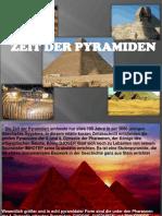 Pyramiden Kevin Und Mert