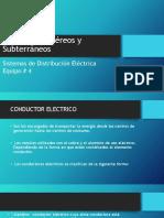Conductores-Aéreos-y-Subterráneos.pptx