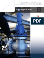 IA_Hot Tapping Services.pdf