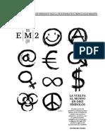 El Mundo en 10 Simbolos