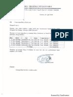 New Doc 2018-04-18.pdf