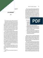 Winnicott.-Ura-in-contratransfer.pdf