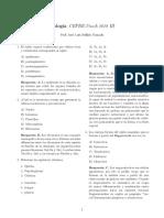 CEPRE-unsch.pdf