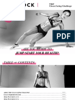 BodyRock-7-Day-Clean-Eating-Challenge-1.pdf