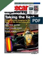 Racecar Engineering Wahl Camera