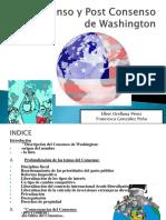 consensoypostconsensodewashington-121017204409-phpapp02.pptx