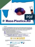 Mase-Plastice.RO.pdf