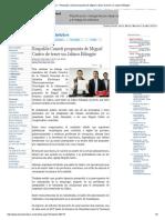 09-05-18 Respalda Canieti propuesta de Miguel Castro de tener un Jalisco bilingüe