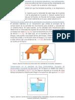 Teorema de La Conservación de La Energía Mecánica y Sus Aplicacione1