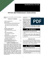 sm-fancoil-05.pdf