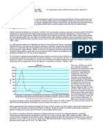 Crisis de Balanza de Pagos_Mexico_Brasil y Argentina