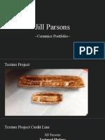 ceramics portfolio 18