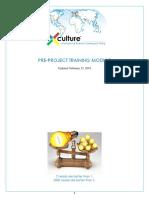 X-Culture_Training_2018-1b.pdf