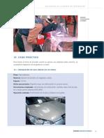 Reparacion Grieta Aluminio