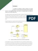 modelo del dominio.docx