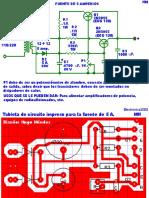 fuente12v -5amp.pdf