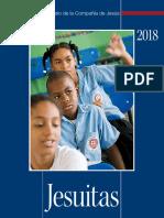 ANNUARIO EDUCACION SJ.pdf
