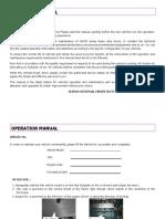 operation_manual.pdf