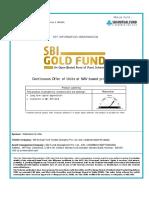 kim - sbi gold fund.pdf