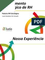 rh estratégico.pdf