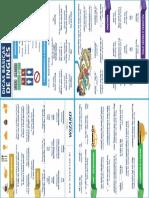 dicas-basicas-de-ingles.pdf