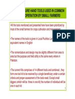 Agriculture_Tool_Specifications.pdf