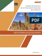 boletin-quinua.pdf
