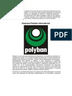 DocumentSlide.org Aa1
