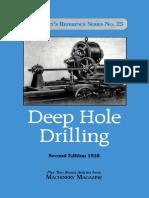 Deep_Hole_Drilling_by_Machinery_Magazine.pdf