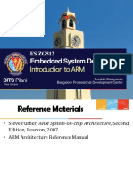 Lecture 1_Introduction to ARM