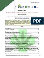 Cannabis Informe CIME v.final