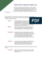 Como interpretar IR.pdf