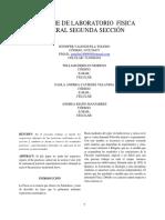 114064230-Informe-Segunda-Seccion-Laboratorio-Fisica.docx