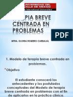 terapia-breve_problemas.ppt