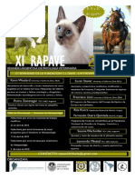 RAPAVE 2018_Nuevas-fechas.pdf