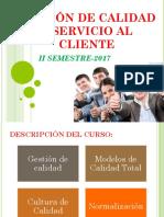 MÓDULO 1 servicioal cliente 2017.pdf