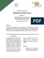 FISICA NUCLEAR APLICADA INF 4.pdf
