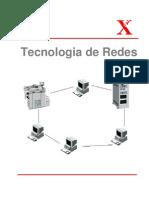 3841_Redes