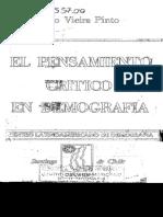 pensamiento critico demografia.pdf
