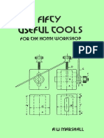 Fifty_Useful_Tools_For_The_Home_Workshop_by_A.W._Marshall.pdf
