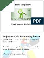 FARMACOVIGILANCIA_Causalidad_