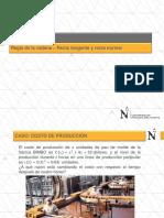 PPT Regla de la Cadena.pdf