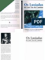 Os Lusíadas ... Contados às crianças e lembrado ao povo.pdf