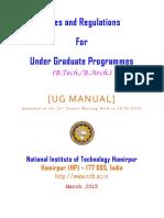 Ug Manual Oct13