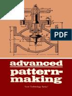 Advanced_Pattern_Making_by_Lost_Tecnology_Series.pdf