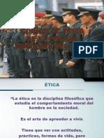 Código de ética de la PNP.pptx