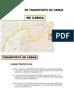 ANALISIS-DE-TRANSPORTE-DE-CARGA.docx