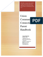 CC Parent Handbook 2018-2019doc