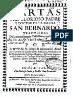 cartas_de_san_bernardo.pdf
