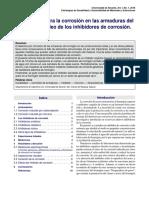 ARTÍCULO DURABILIDAD.pdf